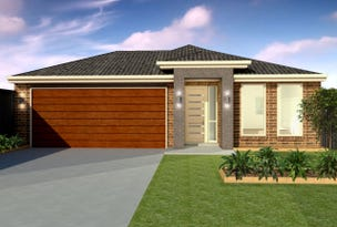 Lot 3024 Piano Street (Heritage Bay Estate), Corinella, Vic 3984