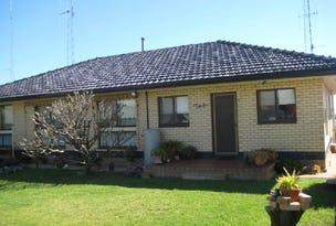 3 Mckay Street, Port Broughton, SA 5522
