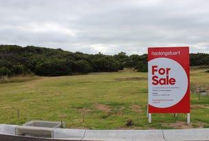 Lot 3, 420 Sandy Road, St Andrews Beach, Vic 3941