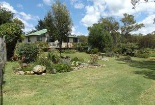 4854 Nullamanna Rd, Glen Innes, NSW 2370
