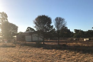 LOT 1 GREGORY STREET, Nyngan, NSW 2825