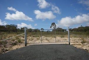 9 Tobruk Road, Invergowrie, NSW 2350