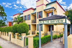 1/74-76 Hampden Road, Russell Lea, NSW 2046