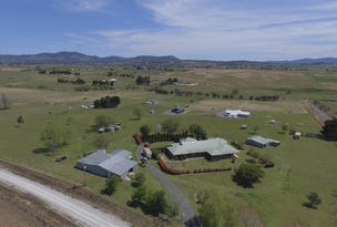 330 Bellevue Road, Tenterfield, NSW 2372