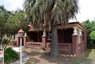 15 Bushman Street, Parkes, NSW 2870