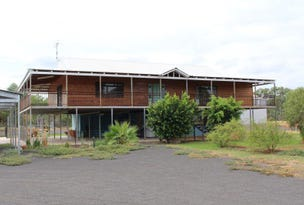 Lot 64 Page  Street, Charleville, Qld 4470