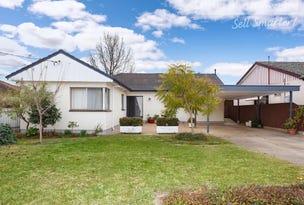 27 Anne Street, Tolland, NSW 2650
