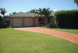 147 Moodies Road, Bargara, Qld 4670