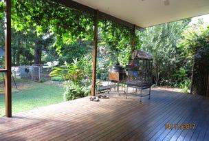10 Sunset Ridge, Bellingen, NSW 2454