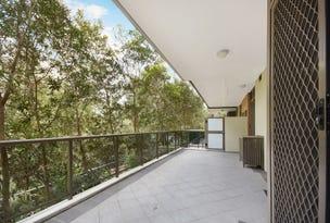 306/2C Munderah Street, Wahroonga, NSW 2076