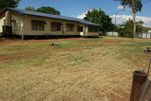 27 McIlwraith Street, Cloncurry, Qld 4824