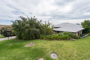 3 Stringybark Court, South Grafton, NSW 2460