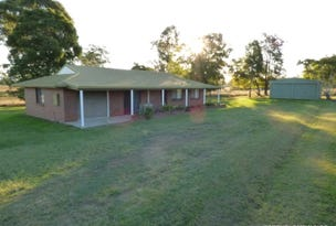 52 Dunns Avenue, Harrisville, Qld 4307