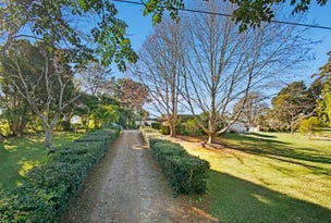 183 Maleny Stanley River Road, Maleny, Qld 4552