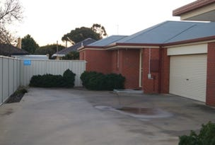 3/172 St Georges Road, Shepparton, Vic 3630