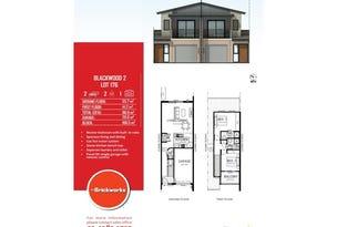 Lot 176 Callows Road, Bulli, NSW 2516