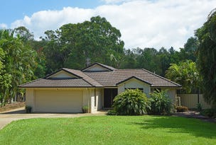17 Hillside Road, Glass House Mountains, Qld 4518