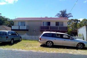 9 Kingsley Avenue, Woy Woy, NSW 2256