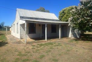 109 111 Redlands Road, Corowa, NSW 2646