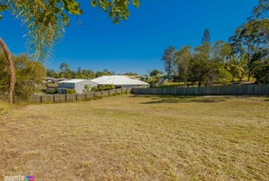 78 A & B Sorensen Road, Southside, Qld 4570