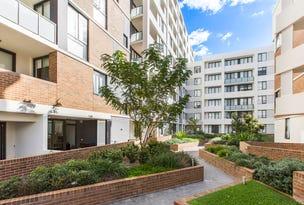603/1 Washington Park Ave, Riverwood, NSW 2210