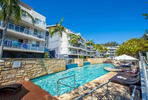 64/1A Tomaree Street, Nelson Bay, NSW 2315