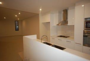 3-104/1 Flinders Street, Wagga Wagga, NSW 2650