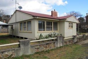 1 Dennison Street, Sofala, NSW 2795