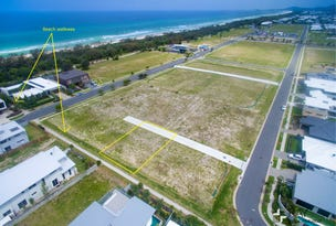 Lot 221, Nautilus Way, Kingscliff, NSW 2487