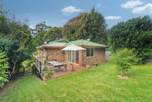 26 Lord Street, Laurieton, NSW 2443