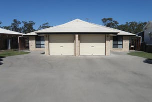1/22 Harcla Close, Biloela, Qld 4715