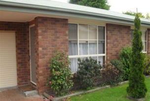 2/16 Russell Street, Tumut, NSW 2720