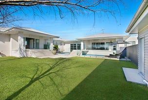 11 Bowden Street, Singleton, NSW 2330