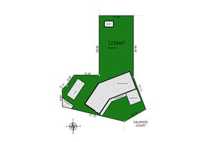 Lot 4, Dalwood Court, Rosslyn Park, SA 5072