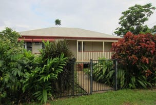 23 ENRIGHT Street, South Johnstone, Qld 4859
