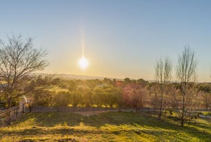 39 Doncaster Drive, Cowra, NSW 2794