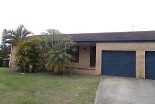 1/35 Terrace Street, Kingscliff, NSW 2487