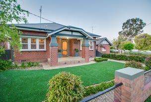 9 Brookong Avenue, Wagga Wagga, NSW 2650