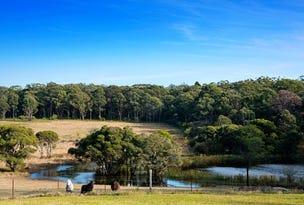 1224 Wilson Drive, Hill Top, NSW 2575