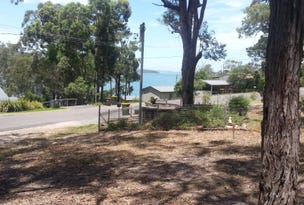 North Arm Cove, address available on request