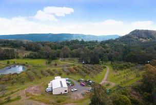 484 Gwynne Road, Georgica, NSW 2480