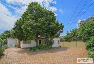 422A Victoria Road, Rydalmere, NSW 2116