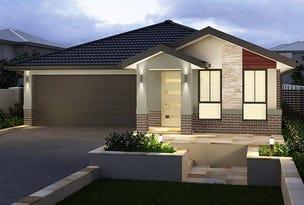 Lot 46 Hellcat Road, Edmondson Park, NSW 2174