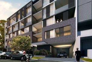 28/7 McGill Street, Lewisham, NSW 2049