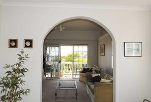 274/2 Dawes Road, Belrose, NSW 2085