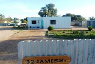 32 James Street, Minnipa, SA 5654