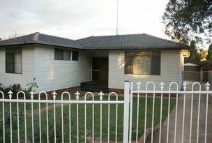 4 Hargrave Road, Lalor Park, NSW 2147