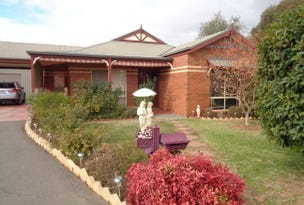 2 LEAHY CRT, Rochester, Vic 3561