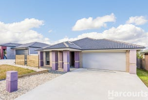 30 Overall Avenue, Casey, ACT 2913
