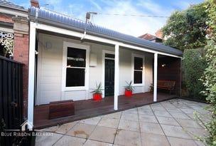 24 East Street South, Ballarat, Vic 3350
